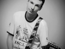 Profilový obrázek Dusanova