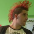 Profilový obrázek FreezY
