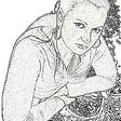 Profilový obrázek metalradka