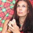 Profilový obrázek Diana von Yabronia