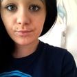 Profilový obrázek Hermelína Ztracená