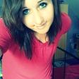 Profilový obrázek *Teríí