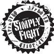 Profilový obrázek simplyfight