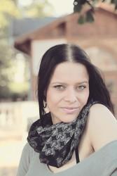 Profilový obrázek Maya Daniels