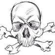 Profilový obrázek El Señor Pirata