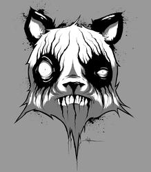 Profilový obrázek Cinktruba