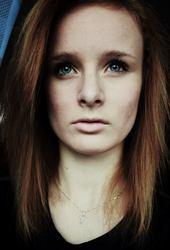 Profilový obrázek Tereza Brabcová
