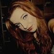 Profilový obrázek alexwonder