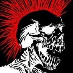 Profilový obrázek punkac159