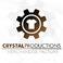 Profilový obrázek Crystal Productions