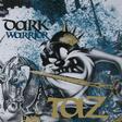 Profilový obrázek Dark Warrior Taz