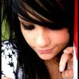 Profilový obrázek Emily37