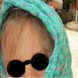 Profilový obrázek Lily Ketzerdorf