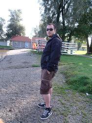 Profilový obrázek Lukáš Bodlák