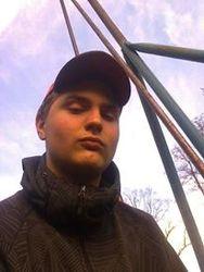 Profilový obrázek Tondik12345