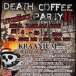 Profilový obrázek DEATH COFFEE PÁRTY