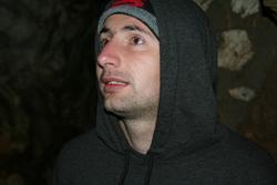 Profilový obrázek johnnyjoint