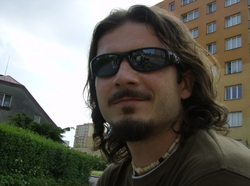Profilový obrázek cortez89