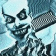 Profilový obrázek thepayky
