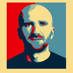 Profilový obrázek Petr Stránský
