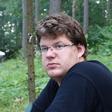 Profilový obrázek Tomashudakkurim