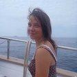 Profilový obrázek Alžběta Kubrová