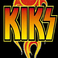 Profilový obrázek fanoušek kiks