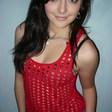 Profilový obrázek girliew