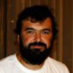 Profilový obrázek Mirda