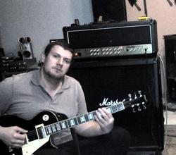Profilový obrázek Štefan
