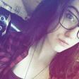 Profilový obrázek Gabrielle_Beast