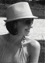 Profilový obrázek Sandra