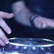 Profilový obrázek DJ Badazz