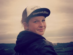 Profilový obrázek Gadžena