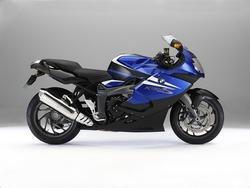 Profilový obrázek Motorkator
