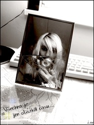 Profilový obrázek Lajla Lay