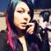 Profilový obrázek Koťátko Savitri
