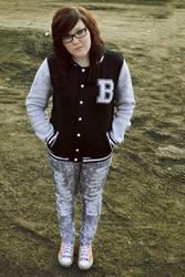 Profilový obrázek EdithWeen