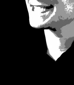 Profilový obrázek JS