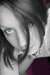 Profilový obrázek Vero Nika Oliva