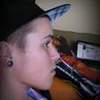 Profilový obrázek -Mara-