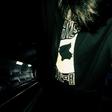 Profilový obrázek Fleirix Rap-Nový začátek
