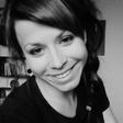 Profilový obrázek Karolína Petrusová