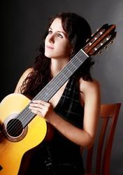 Profilový obrázek KatuSch