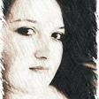 Profilový obrázek Jitka1503