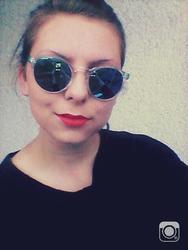 Profilový obrázek Vera