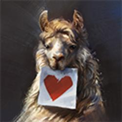 Profilový obrázek skvor