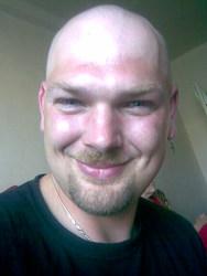 Profilový obrázek kurcakow