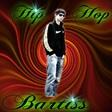 Profilový obrázek Bartiss