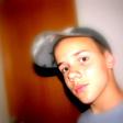 Profilový obrázek jony89